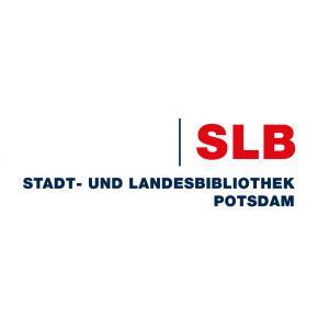 Stadt- und Landesbibliothek Potsdam im Bildungsforum | WIS ...