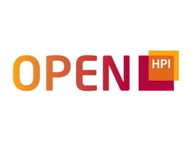 openHPI macht interaktives Online-Lernen für jeden noch ...