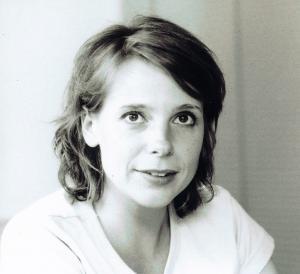 Jana Marsik