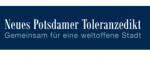 Potsdamer Toleranzedikt